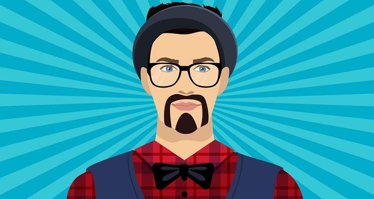 Celebrity Beard Styles